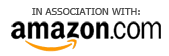Be Electrifying is brought to you in association with Amazon