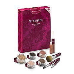 BareMinerals Beauty Surprise Collection