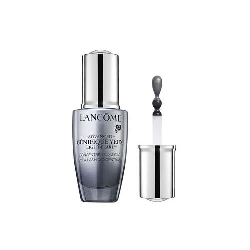 lancome genifique yeux light pearl review