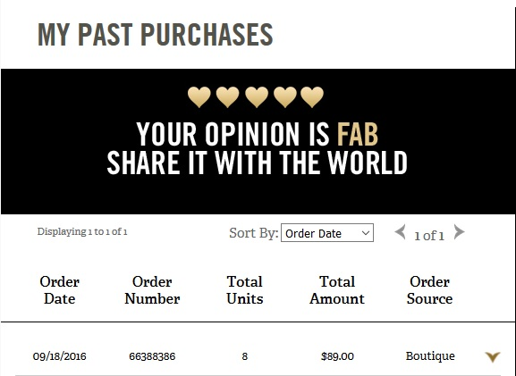 bare-minerals-boutique-receipt