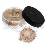 matte foundation Bare Minerals
