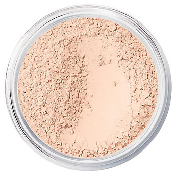 best finishing powder