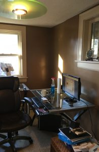home office renovation ideas