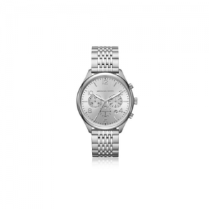michael kors chronograph watch mens