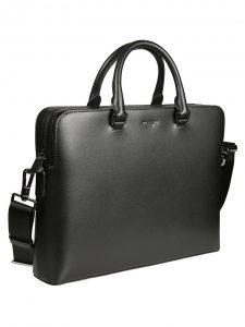 michael kors mens laptop bag