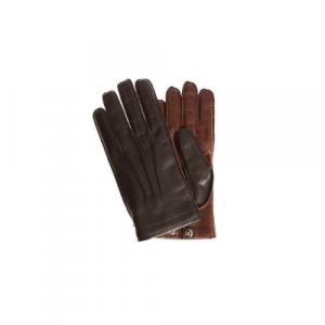 Salvatore Ferragamo Gloves for Men