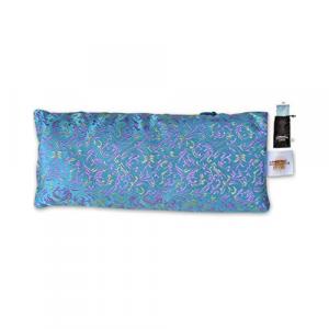 lavendar scented eye pillow