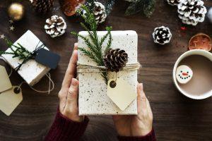 anti anxiety gift ideas