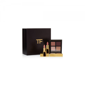 tom ford iris bronze quad nordstrom