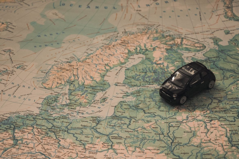 dollar car rental reviews