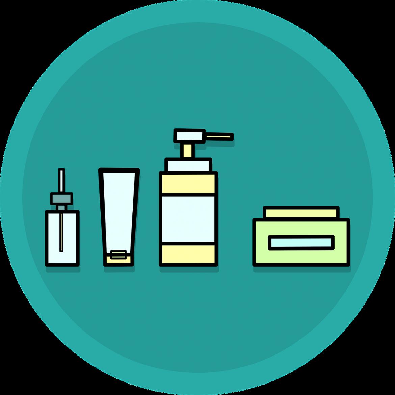 best drugstore anti aging moisturizer