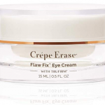 Crepe Erase Flaw Fix Eye Cream Review