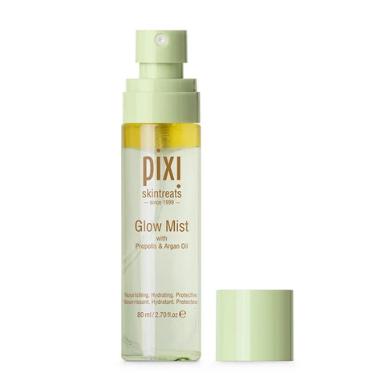 Pixi Glow Mist Review