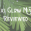 Pixi Glow Mist Review – Does It Really Make Your Skin Glow?